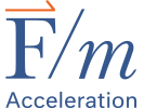 F/m Acceleration